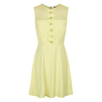 Darling vrouwen ' s Kimberley Floaty jurk