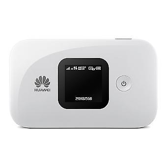 Huawei E5577SEs-932 κινητό WiFi hotspot 4G & 3G