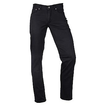 CAT Lifestyle Mens Slim 5 Pocket Trouser