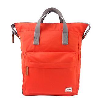 Roka Bags Bantry B Medium Sicilian Orange