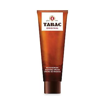 Shaving Cream Original Tabac (100 ml)