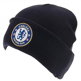 Chelsea strikket Hat TU NV