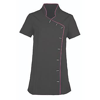 Premier lily short sleeve tunic pr687