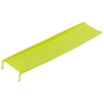 Voltrega Tasche 1 Hamsterleiter (C20) (Kleine Tiere , Ausstattung , Brücken und Treppen)