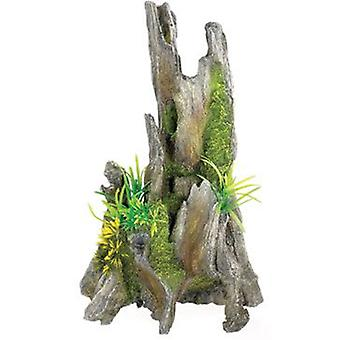Classic For Pets Driftwood Pinnacle 290mm (Fish , Decoration , Ornaments)