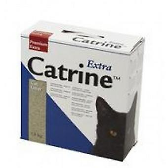 Kruuse Catrine Premium Extra Arena (Cats , Grooming & Wellbeing , Cat Litter)