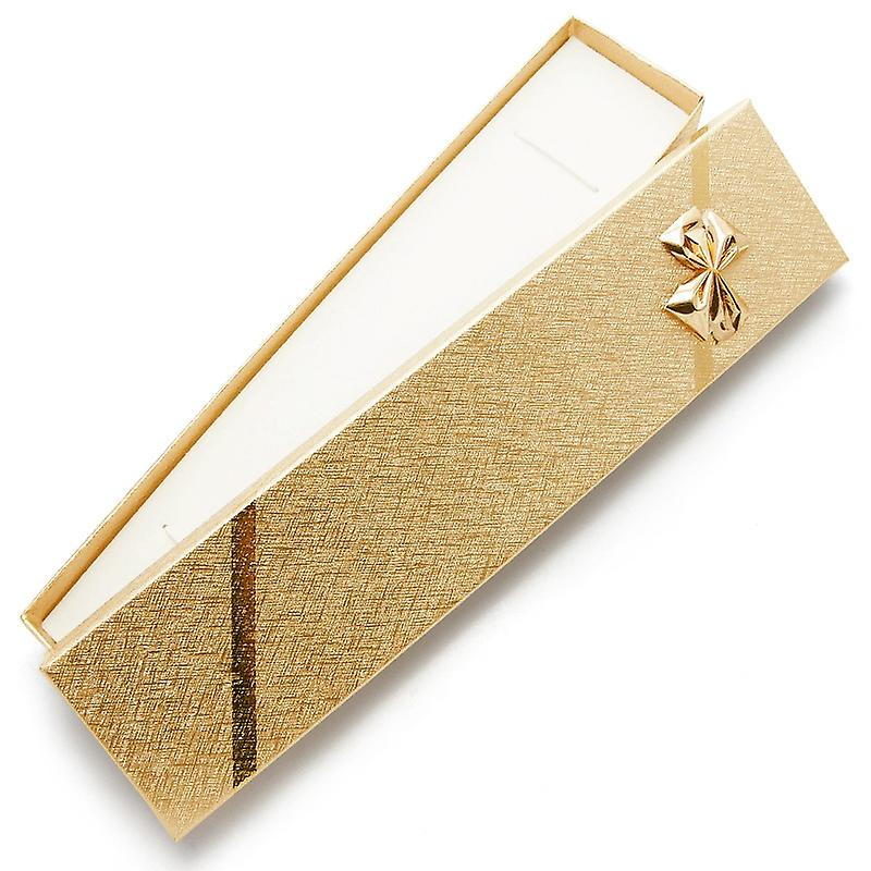 Gift box for glass nail file GPF-13.2