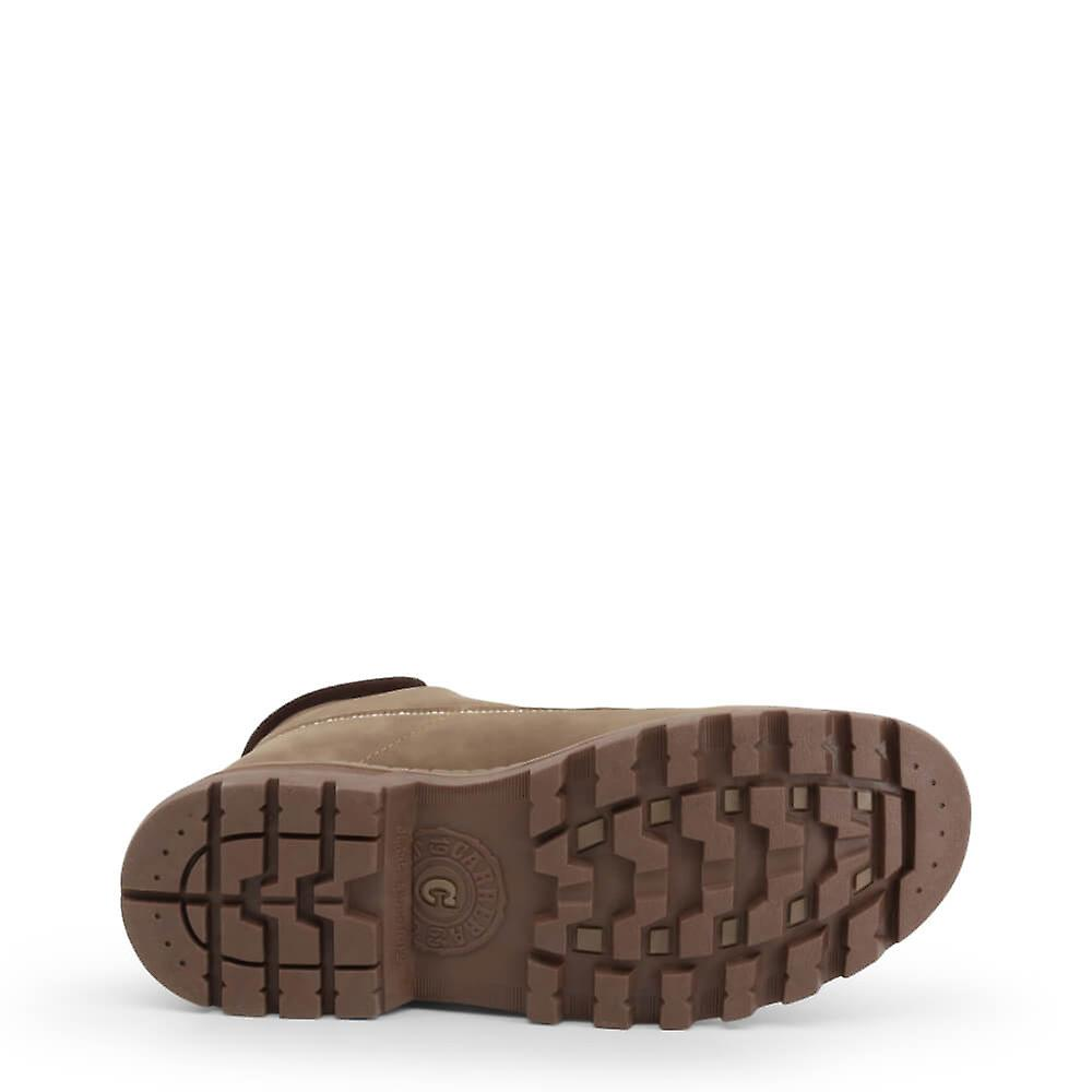 Carrera Jeans Original Men Fall/winter Ankle Boot - Brown Color 35993