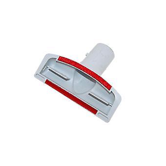 Hoover Ap tool