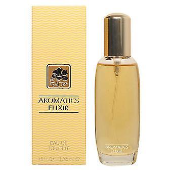 Women's Perfume Aromatics Elixir Clinique EDT (45 ml)