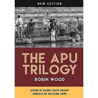 The Apu Trilogy by Wood & Robin