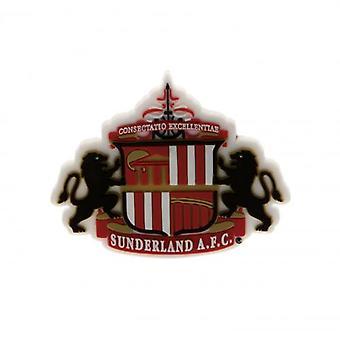 Sunderland 3D Fridge Magnet