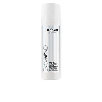 Postquam Haircare Diamond Age Control Shampoo 250 Ml für Frauen