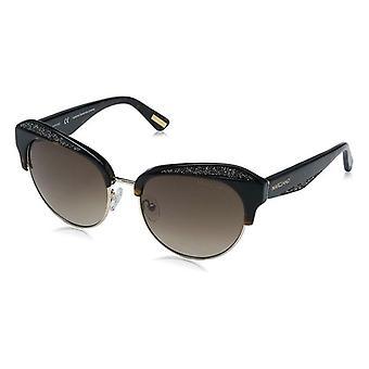 Ladies'Sunglasses Guess Marciano GM0777-5552F (55 mm) (ø 55 mm)