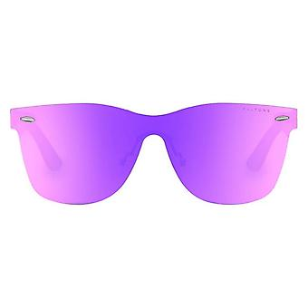 Unisex Sunglasses Wakaya Paltons Sunglasses 4203 (48 mm)
