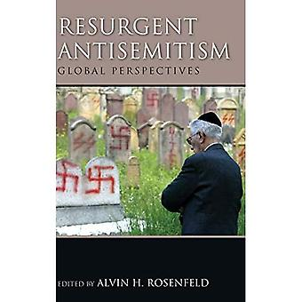 Resurgent Antisemitism