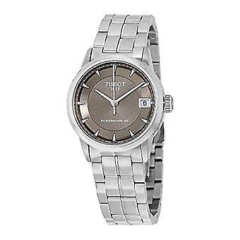 Tissot Clock Woman Ref. T086.207.11.301.00