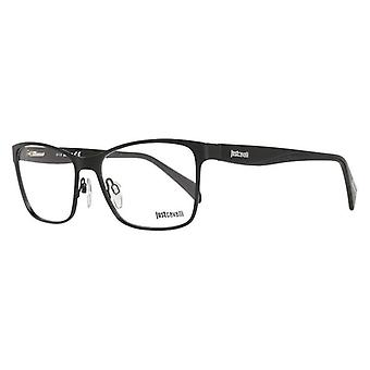 Damebrilleringsrammen Just Cavalli JC0714-005-54 (ø 54 mm) Sort (ø 54 mm)