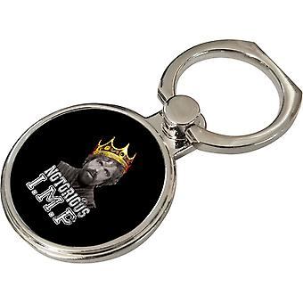Notorious Big Tyrion Lanister Game Of Thrones Phone Ring