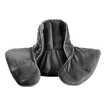 Beckasin Therma Comfort Collar et Aromathérapie