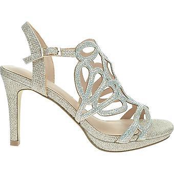 Menbur 215890087 ellegant summer women shoes