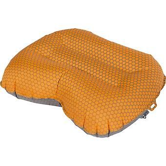 Exped Air Pillow UL - Orange - Medium