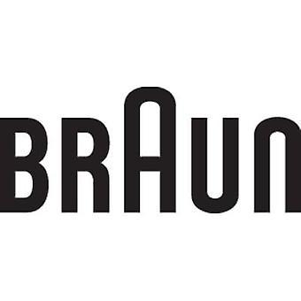 Braun 66039 digital estación meteorológica