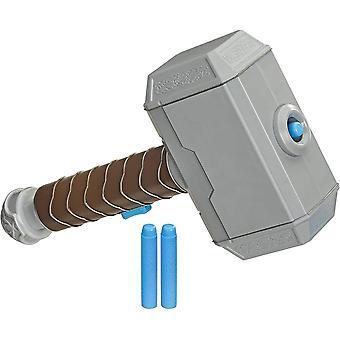 Nerf, Avengers - Thor Hammer Strike