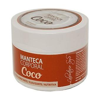 Coco Body Butter 250 ml