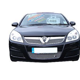 Vauxhall Signum - Koko säleikkösetti (2005–2007)