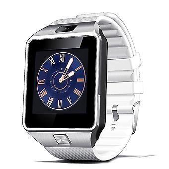Uhr uhr mit Sim-Karte Slot Push-Nachricht Bluetooth