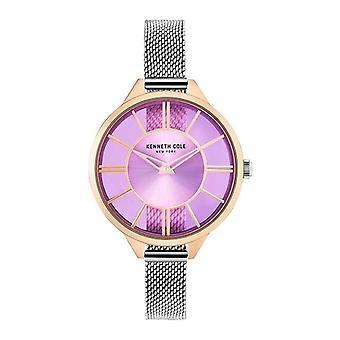 Kenneth Cole New York KC50538002 Women's Watch