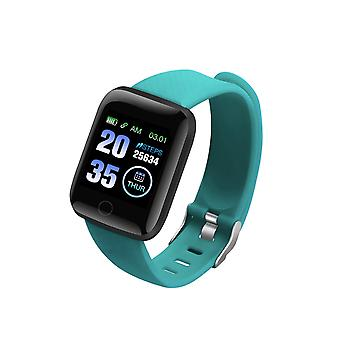 Color Screen 116plus Smart Fitpro Bracelet