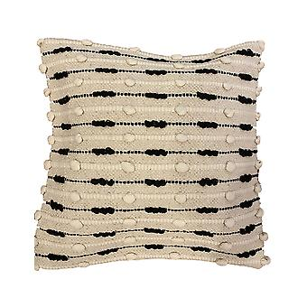 Spura Home Mukava Toukka Design Marokkolainen TyyliTyynyt 18x18