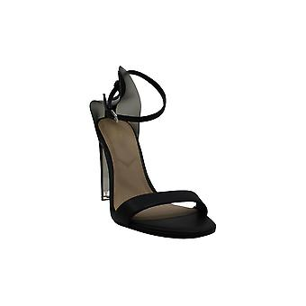 Aldo Women's Shoes Aserania Open Toe Formal Ankle Strap Sandals