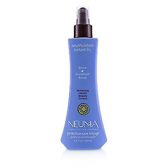 Neuma neuMoisture Instant Fix 200ml/6.8oz