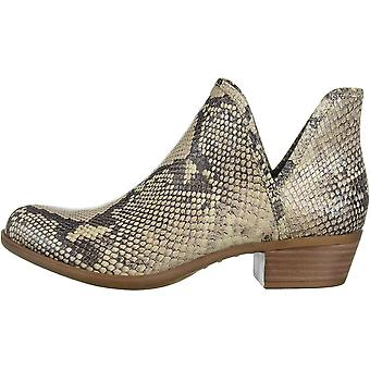 Lucky Brand Frauen's Baley2 Knöchel Stiefel