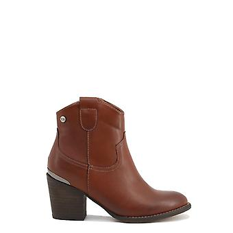 Xti 49446 women's ankle boots