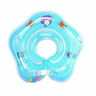 Summer Swimming Inflatable Float Seat- Kid Water Toy