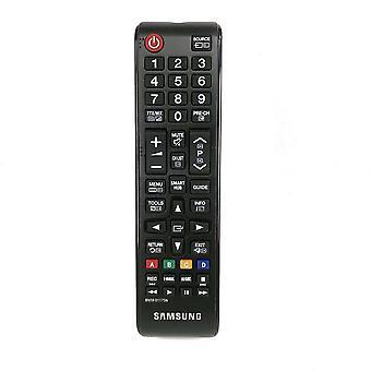 BN59-01175N per Samsung LCD LED TV Controllo remoto BN5901175N UN32EH4003FX