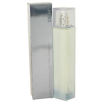 Dkny Eau De Toilette Spray By Donna Karan 1.7 oz Eau De Toilette Spray