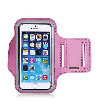 Universal Sport wasserdichtarmband für Iphone Plus Mobile Case Outdoor Running