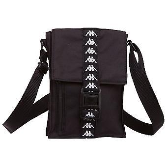 Kappa Hubus Sac à bandoulière 308084194006 sacs à main pour femmes de tous les jours