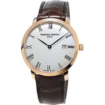 Frederique constant watch fc-306mr4s4