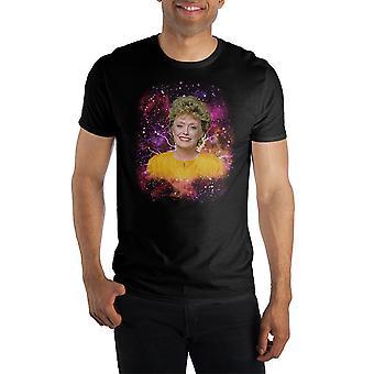 Blanche golden girls tshirt golden girls shirt blanche golden girls gift golden girls tee