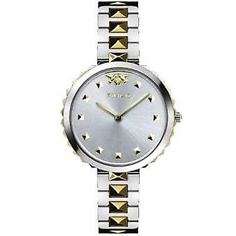 Pinko watch pk-2321l-02