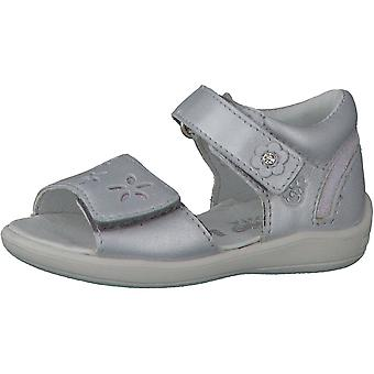 RICOSTA Fermé Heal Open Toe Sandal