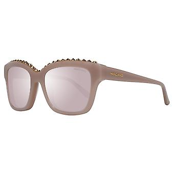 Guess By Marciano Women's Sunglasses Pink GM0748 5459G