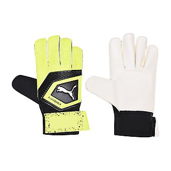 Puma One Goalkeeper Gloves