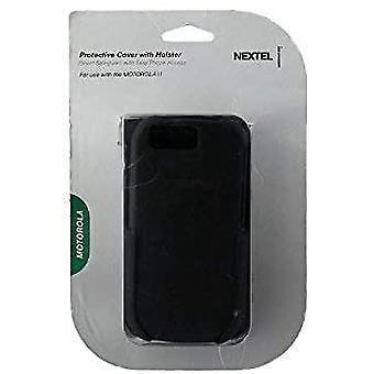 Motorola i1 Kotelo ja kilpi combo CHN0101R